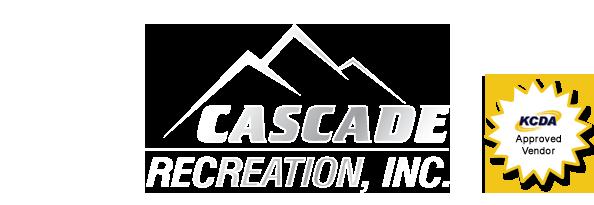 CascadeRec