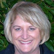 Jill Magnuson, Sales Consultant