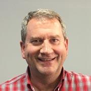 Tom McNabb, Sales Representative