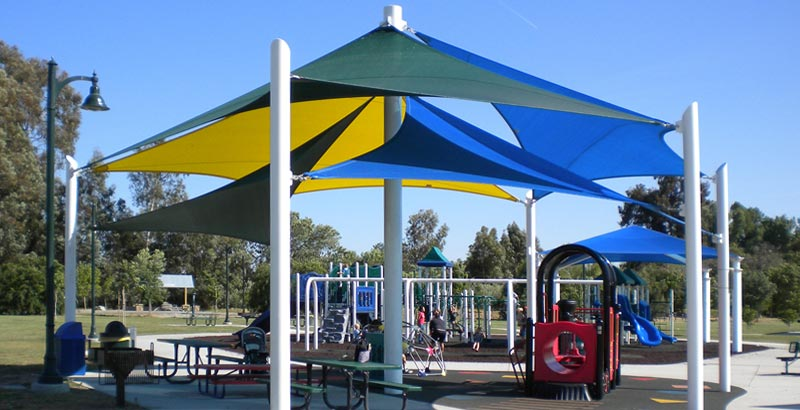 Cascade Recreation is a commercial shelter vendor for USA Shade - serving Washington, Oregon as well as Northern Idaho.