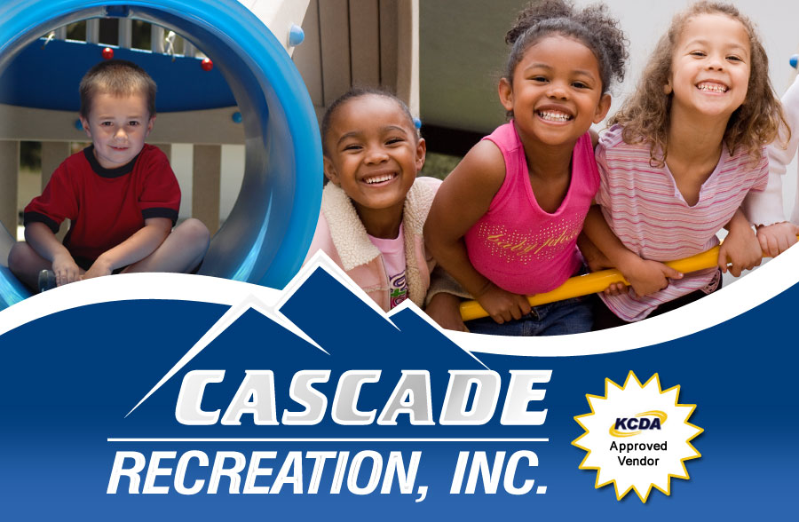 Cascade Recreation - Washington State, Oregon, and Northern Idaho Recreational Equipment Vendor