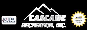 Cascade Recreation Washington Oregon