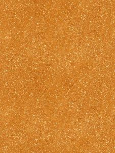 flooring-seamless-orange