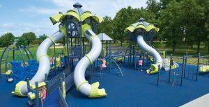 playground-equipment-vendor-washington-oregon
