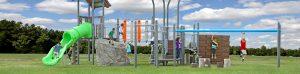 playground-slider1a