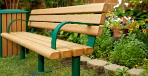 bedford-technologies-foresite-designs-plastic-bench