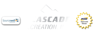 Cascade Recreation
