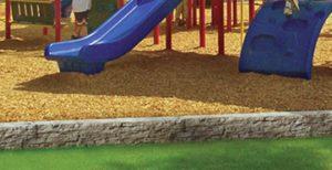 fibar-wood-chip-safe-playground-surfacing