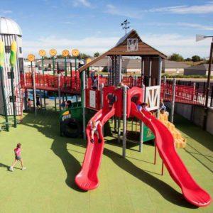 little-tikes-playground-vendor-washington-oregon-idaho-2