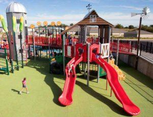 little-tikes-playground-vendor-washington-oregon-idaho-4
