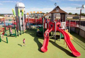 little-tikes-playground-vendor-washington-oregon-idaho