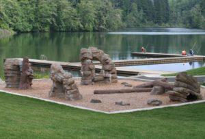 rocks-ropes-playground-manufacturer-800x545